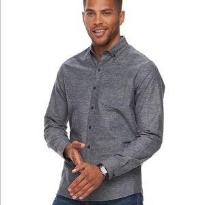 Marc Anthony Slim fit shirt